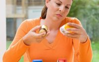 Czy suplementy wspomagające odchudzanie są bezpieczne?