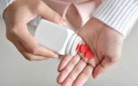 Które tabletki odchudzające są skuteczne, a które nie?