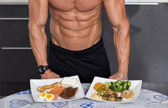 dieta anaboliczna