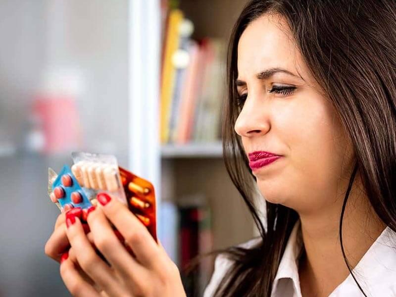 Jak wybierać tabletki na odchudzanie by były skuteczne?