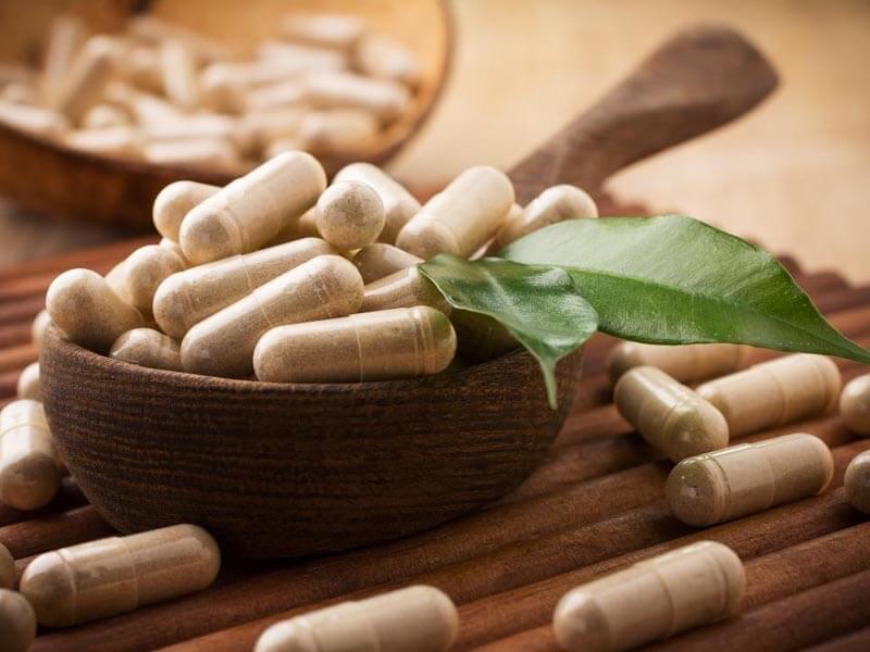 Jakie składniki powinny zawierać preparaty na odchudzanie?