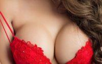 metody powiększania piersi