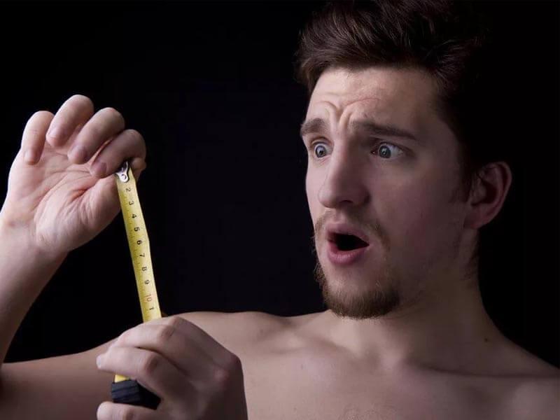 metody powiększenia penisa