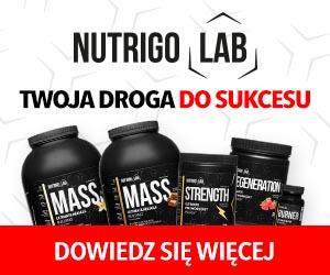 Nutrigo Lab
