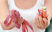 Czy tabletki rzeczywiście umożliwiają szybkie odchudzanie?
