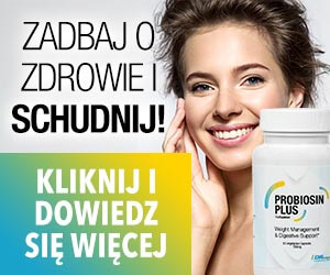 probiosin