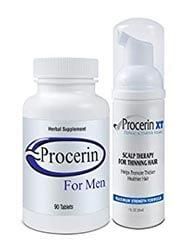 procerin