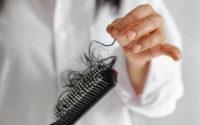 Najczęstsze przyczyny łysienia i ich powstrzymywanie