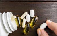 Najlepsze tabletki na odchudzanie - Na co zwracać uwagę?