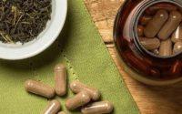 tabletki z zielonej kawy