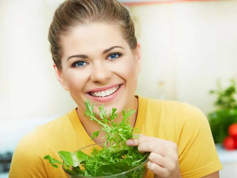 Skuteczne sposoby na detoksykację