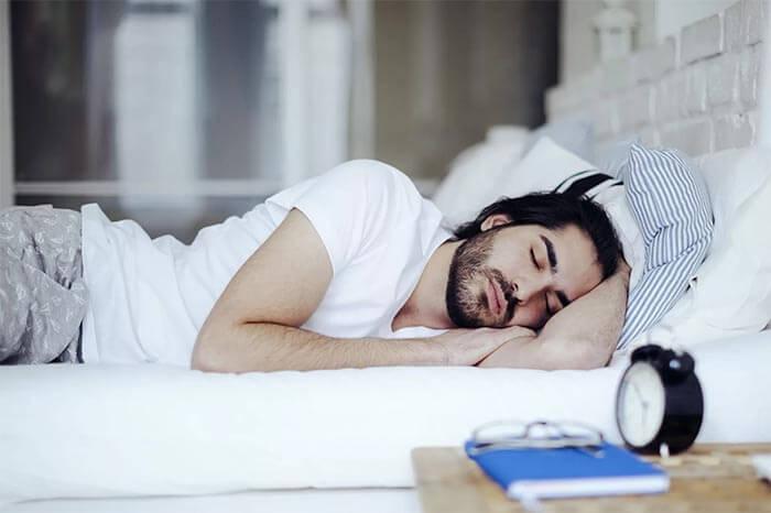 harmonogram snu