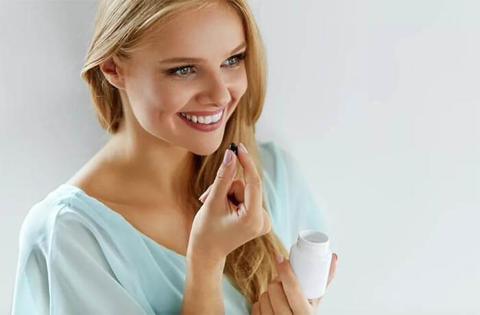 tabletki na libido dla kobiet