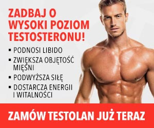 Testolan