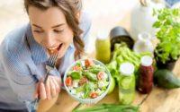 Naturalne przyspieszenie metabolizmu