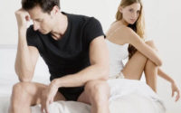 Objawy, przyczyny i leczenie niskiego poziomu testosteronu