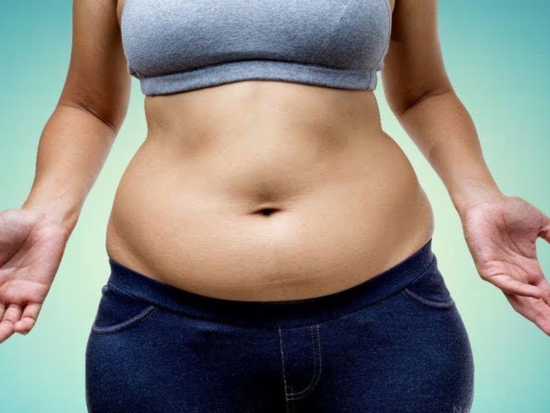 Skuteczne sposoby na szybkie spalanie tkanki tłuszczowej