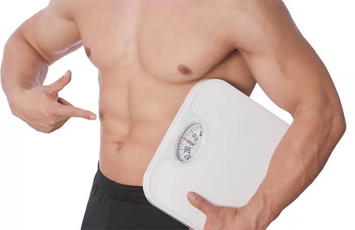 Post poprawia zdolność spalania tłuszczu