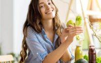 ranking najlepszych produktów na zdrowie i poprawę układu odpornościowego