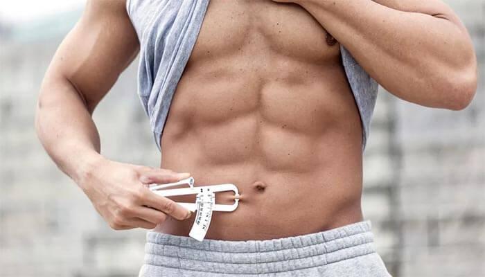 tracenie na wadze