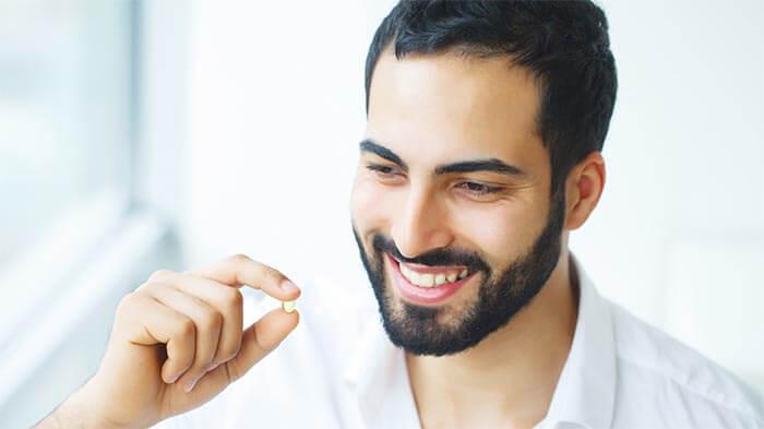 witaminy i mineraly na testosteron