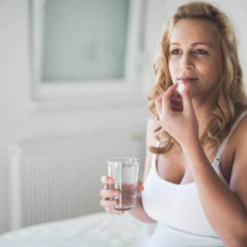 tabletki na powiększenie biustu ranking