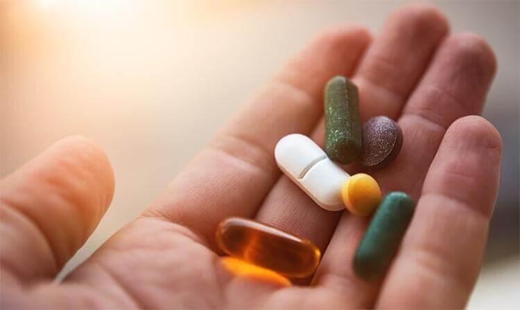 kto może stosować tabletki na odchudzanie